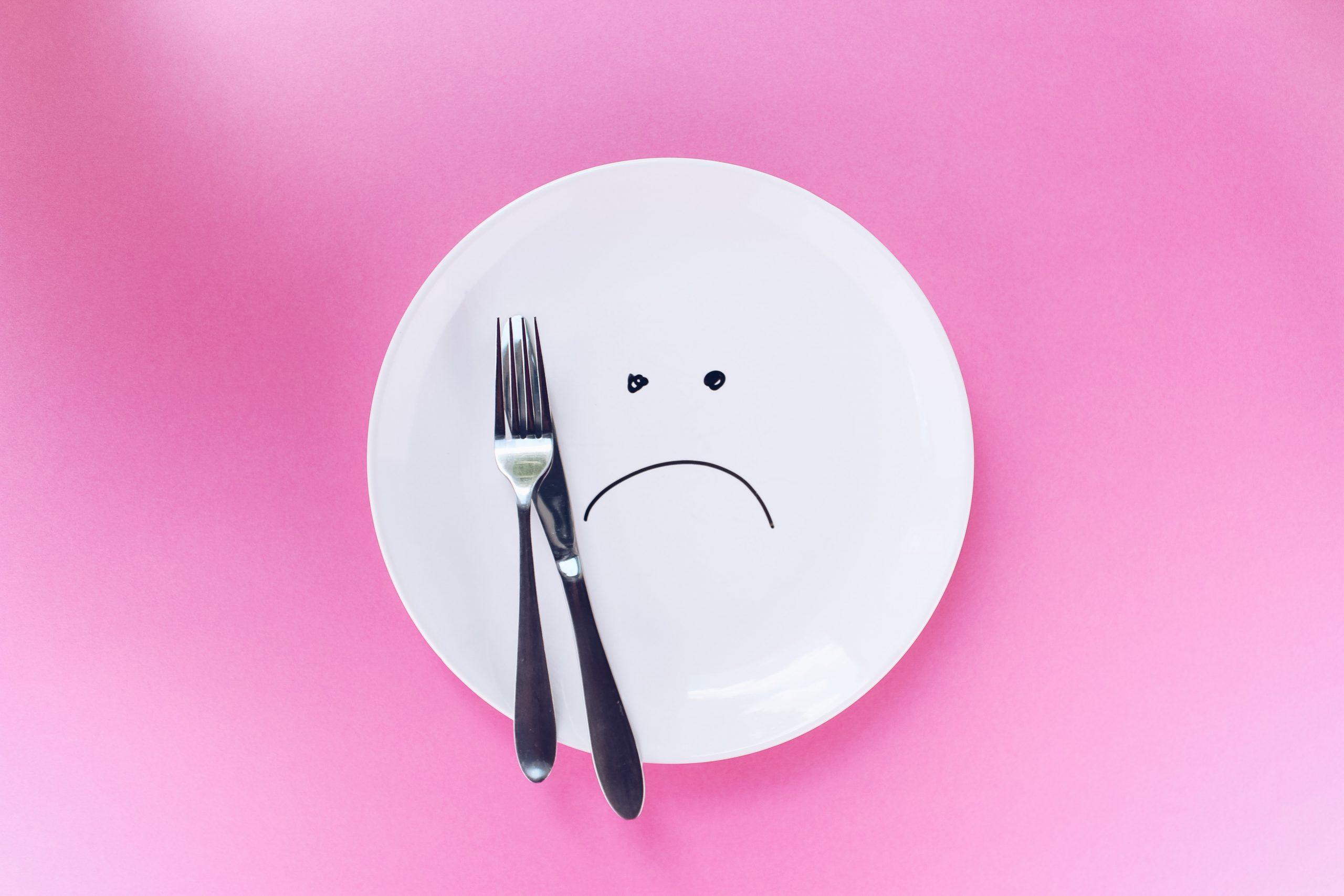 Popular diet trends